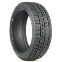 BLIZZAK LM-60 - Best Tire Center