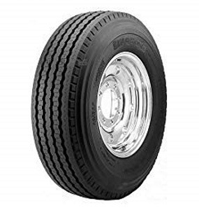 R220 - Best Tire Center