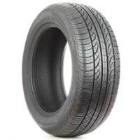 PZERO NERO ALL SEASON - Best Tire Center