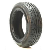 CINTURATO P5 - Best Tire Center