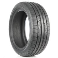 EXTENSA HP - Best Tire Center
