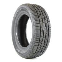 CHARGER GT - Best Tire Center