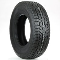 I*PIKE RW11 - Best Tire Center