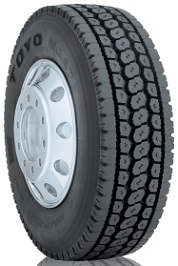 M647 - Best Tire Center