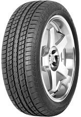 SP SPORT 2000E - Best Tire Center