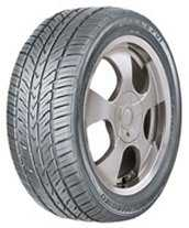 HTR A/S P01 - Best Tire Center