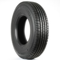 LTX M/S2 - Best Tire Center