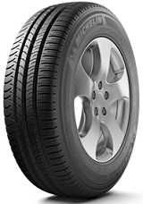 ENERGY SAVER - Best Tire Center