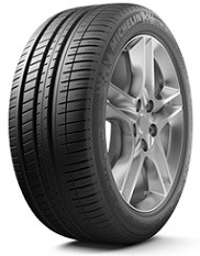 PILOT SPORT 3 - Best Tire Center