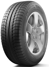 LATITUDE X-ICE XI2 - Best Tire Center