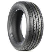 ENERGY SAVER A/S - Best Tire Center
