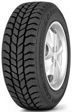 CARGO ULTRA GRIP - Best Tire Center