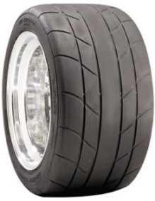 ET STREET RADIAL II - Best Tire Center