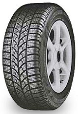 BLIZZAK LM-18 UNI-T - Best Tire Center