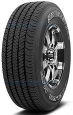 DUELER H/T - Best Tire Center