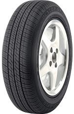 SP 10 - Best Tire Center