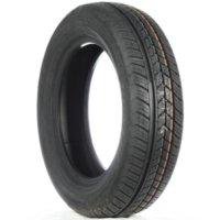 SP 31 A - Best Tire Center