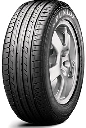 SP SPORT 01 A DSST ROF - Best Tire Center