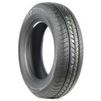 SP 31 - Best Tire Center