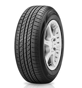 OPTIMO H724 - Best Tire Center