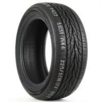 VENTUS V2 CONCEPT H437 - Best Tire Center