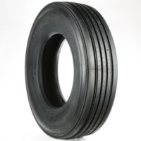 R287A - Best Tire Center