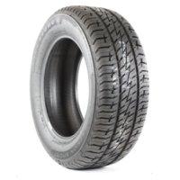 PRECISION SPORT - Best Tire Center