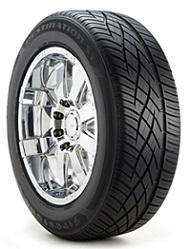 DESTINATION ST - Best Tire Center