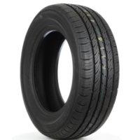SINCERA TOURING SN211 - Best Tire Center