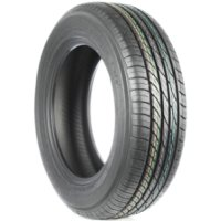 VERSADO CUV - Best Tire Center
