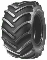 Goodyear SUPER TERRA GRIP XT RADIAL HF-3