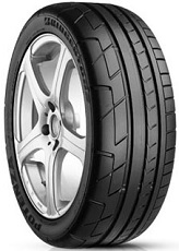 POTENZA RE070 - Best Tire Center