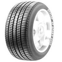 SP SPORT 2000 - Best Tire Center