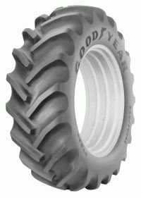 Goodyear DT820 HD R-1W