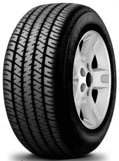 SP SPORT D8Z - Best Tire Center