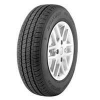 SP20 A/S - Best Tire Center