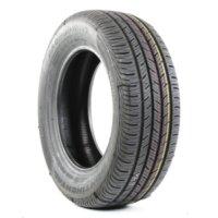 PROCONTACT ECOPLUS - Best Tire Center