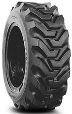 Firestone ALL TRACTION UTILITY I-3