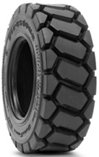 DURAFORCE SUPER DEEP TREAD
