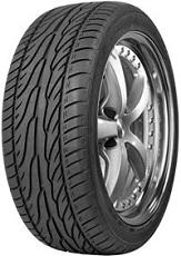 SP SPORT 3000A - Best Tire Center
