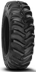 SUPER ALL TRACTION HD R-1