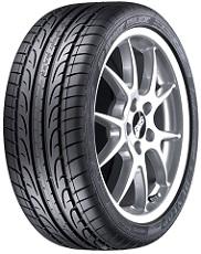 Dunlop SP SPORT MAXX  DSST ROF