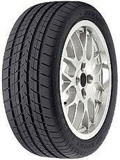 SP SPORT 8090 - Best Tire Center