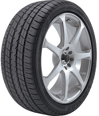 SP SPORT 2030 - Best Tire Center