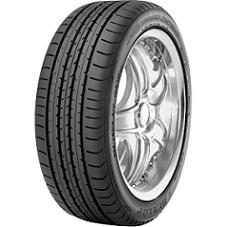 SP SPORT 2050 - Best Tire Center