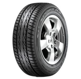 SP SPORT A2 PLUS - Best Tire Center