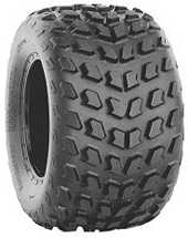 Firestone Tires - Buy Affordable New Tires In WA State