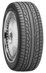N6000 - Best Tire Center