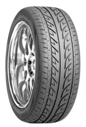 N1000 - Best Tire Center