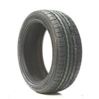 CP672 - Best Tire Center